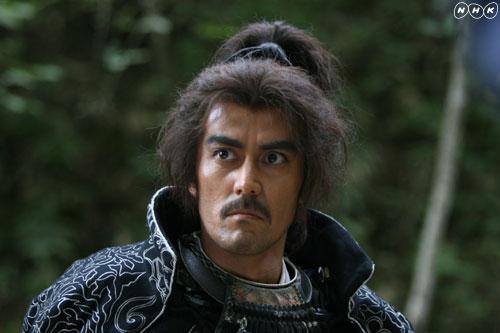 Shogun02