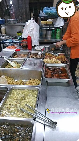 天慈素食【台中市】-P01