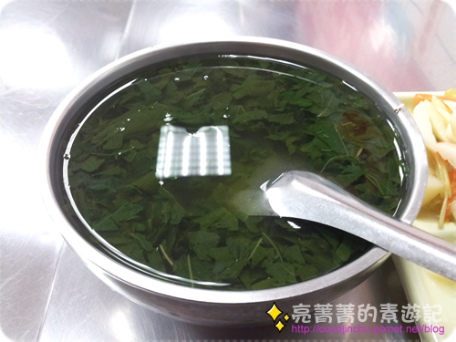 天慈素食【台中市】-P09