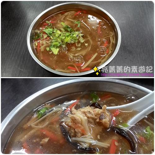 天慈素食【台中市】-P06