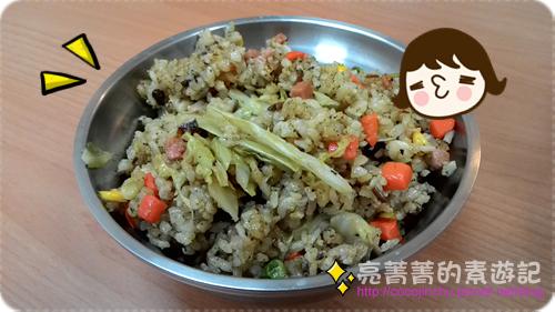 天慈素食【台中市】-P05
