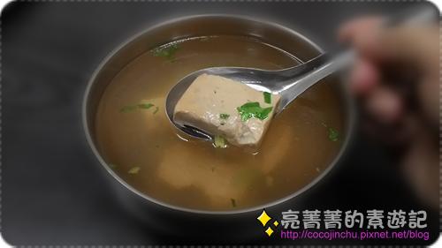 天慈素食【台中市】-P07