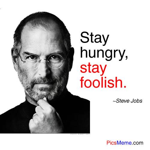 Steve-Jobs-quotes-03