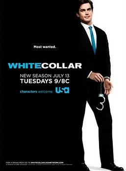 whitecollar2.jpg