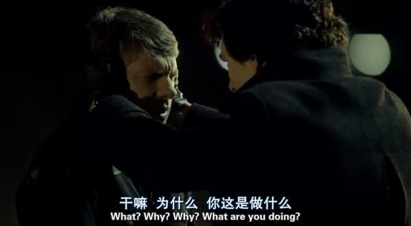 Sherlock2[(062219)22-50-38].jpg