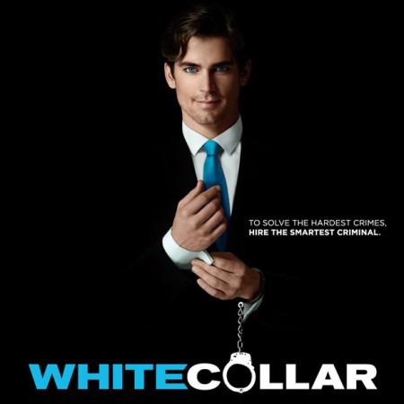 whitecollar1.jpg