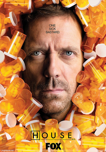 house md 02