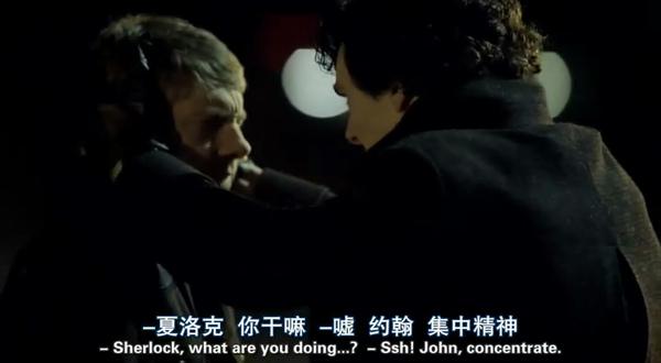 Sherlock2[(062147)22-50-35].jpg