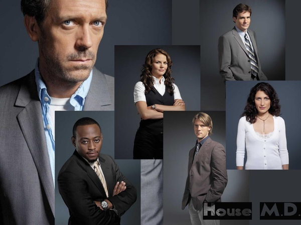house md 03