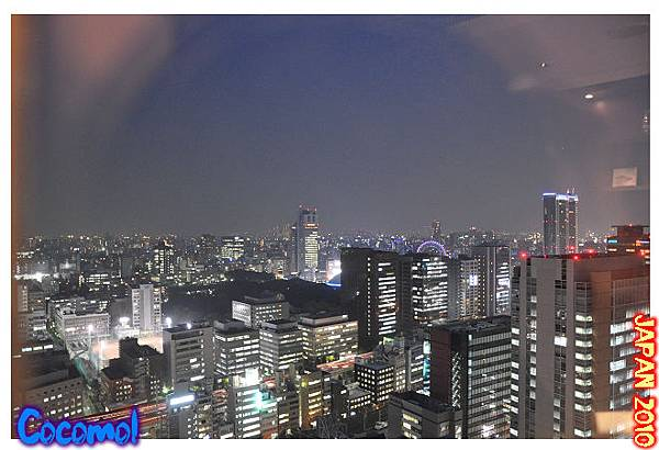 blog1015-2012.jpg