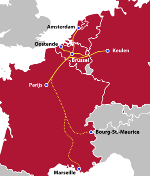 300px-Thalys-kaart_svg