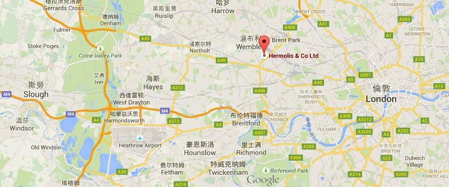 hermolis map.jpg