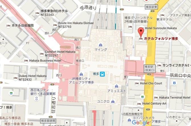 FORZA MAP.jpg