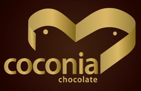 新coconia-1.jpg