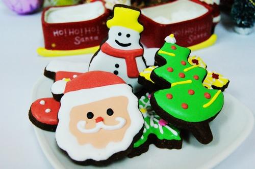 聖誕禮盒5