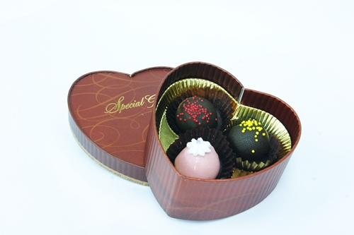 巧克力分類2