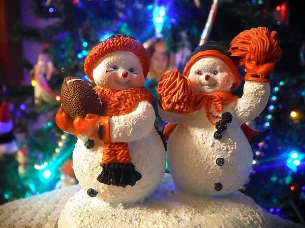 2015聖誕節活動