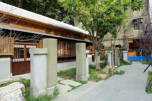 台中春遊景點-coconia