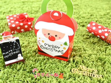 聖誕節禮物推薦7