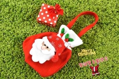 聖誕節禮物推薦13