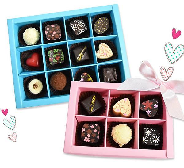 團購巧克力禮盒2.jpg