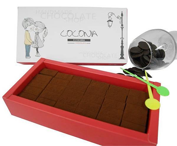 團購巧克力禮盒4.jpg