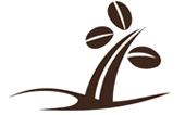 可可樹logo 拷貝.jpg