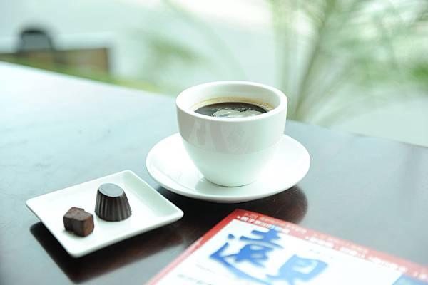 可可樹下午茶A餐-1