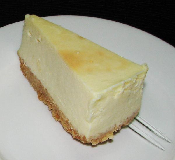 chess_cake.JPG