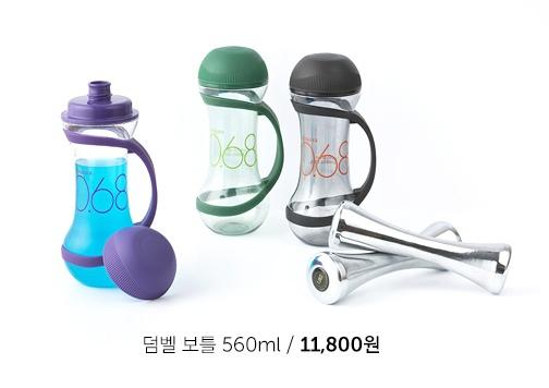李鍾碩X韓國樂扣-04