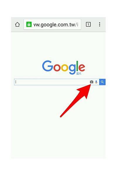search4.jpg