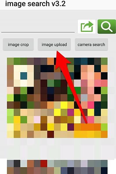 search8.jpg