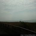 2011-11-14 13.42.38.jpg