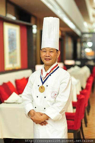 Chef_黃清標-2.JPG