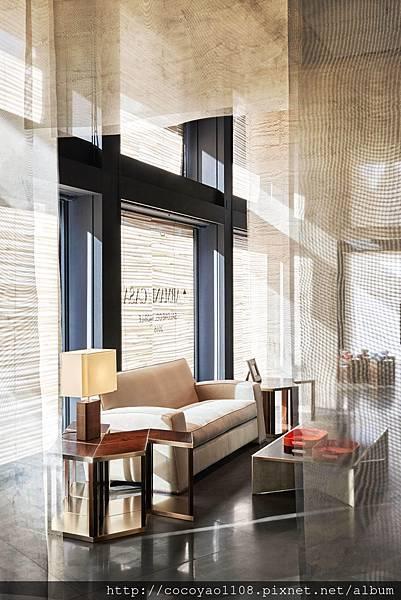 Armani Casa store in Corso Venezia 14_02 by Davide Lovatti