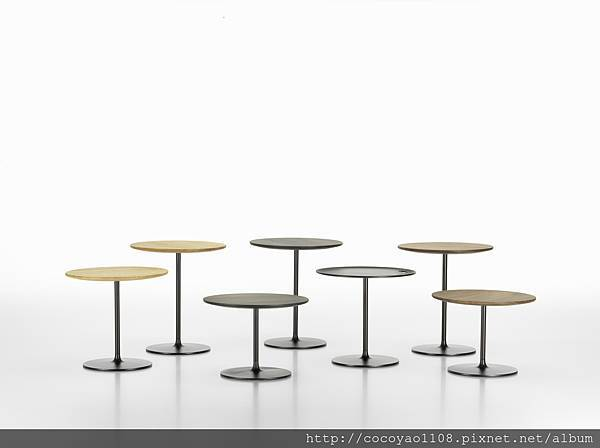 Occasional Low Tables Family_1303778_master