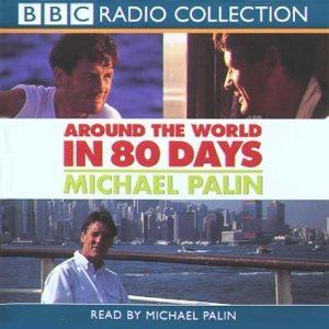 環遊世界80天BBC.jpg