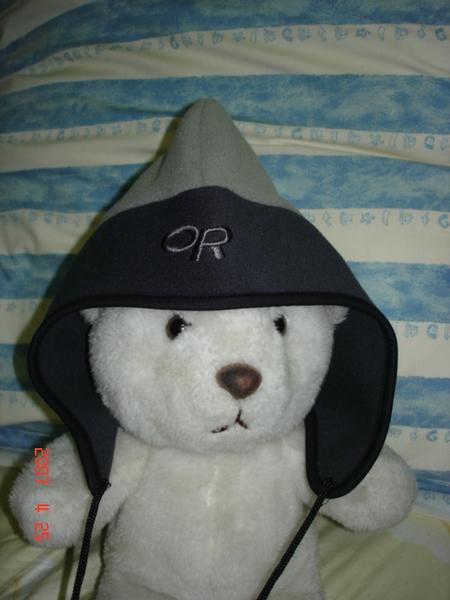 保暖帽.JPG