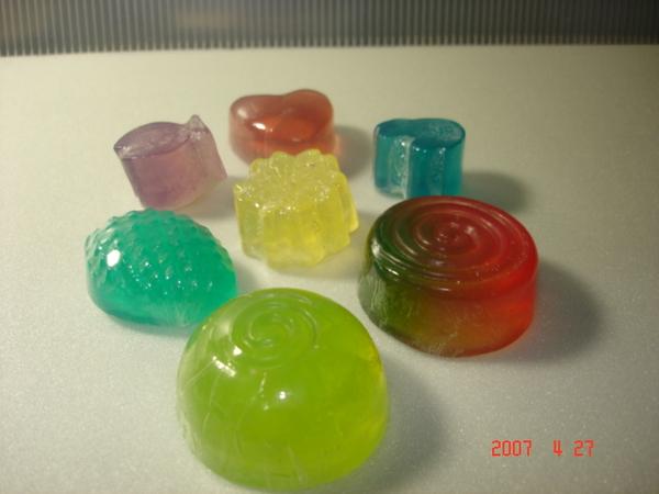 精油皂.JPG