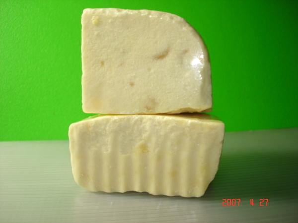 CP檸檬皂.JPG