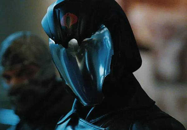 g-i-joe-retaliation-cobra-commander-image