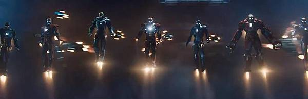 Iron_Man_Suits