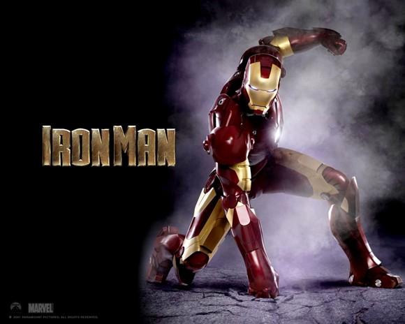 iron-man-2-comic-chest-t-shirt2