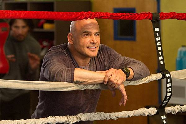 Bas-Rutten-in-Here-Comes-the-Boom-2012-Movie-Image