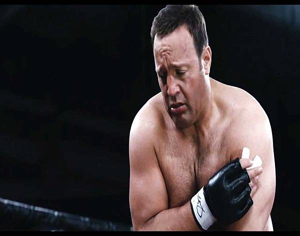 kevin-james-in-here-comes-the-boom-movie-25