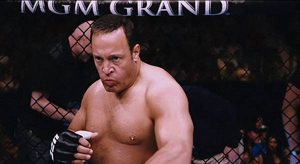 Kevin-james-mma-skinny-here-comes-boom