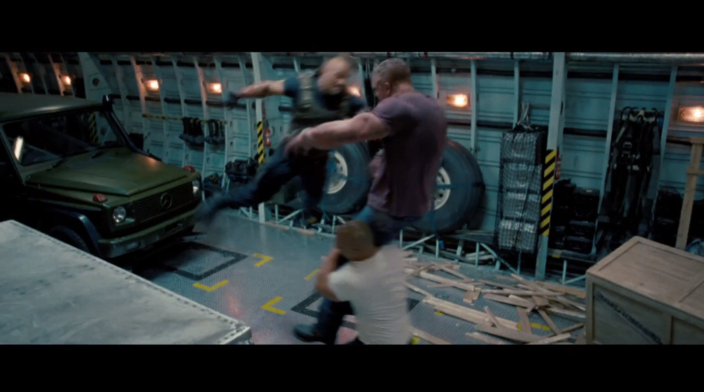 fast-furious-6-the-rock-take-down