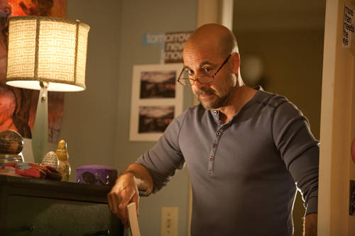 easy-a-stanley-tucci