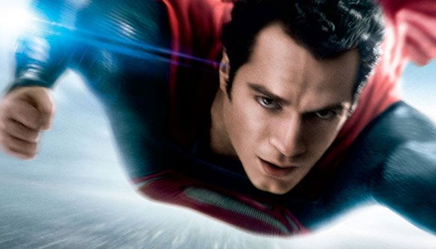 97c51018-10a8-4970-bd28-9488f13496d6_superman-poster-cover