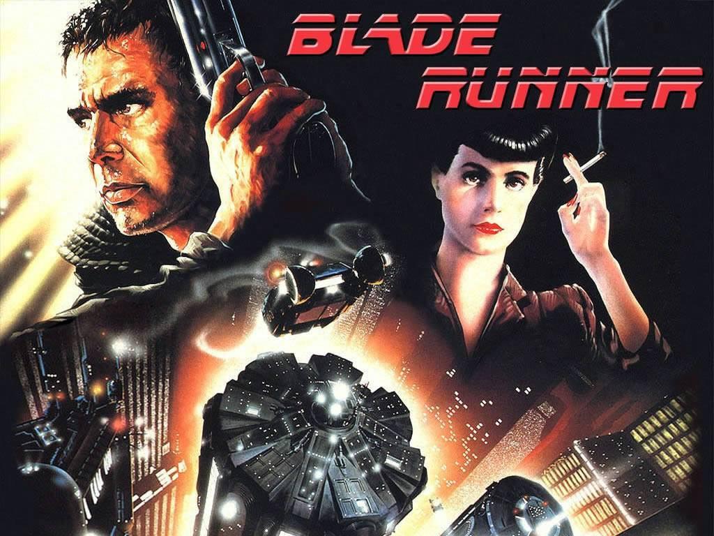 Blade-runner.jpeg